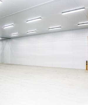 поставка и монтаж комплекса холодильных камер хранения в г Алматы